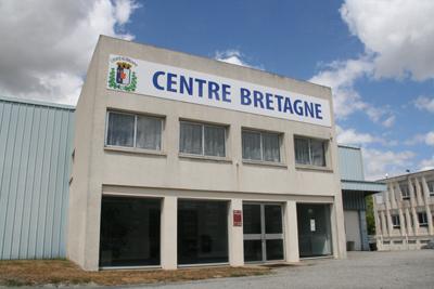 Centre de Bretagne_site
