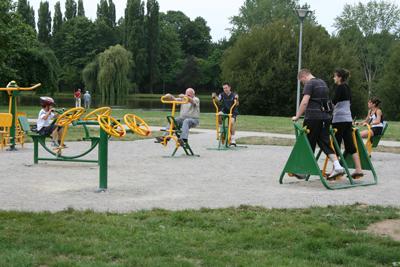 Parc-Fitness_site