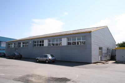 Salle judo karaté_site