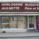 Image de Bijouterie Aulnette