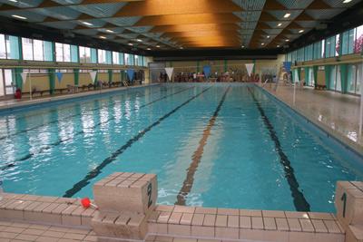 piscine espace dauphins_site