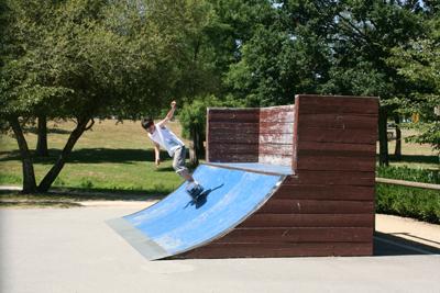 skate-parc-choisel