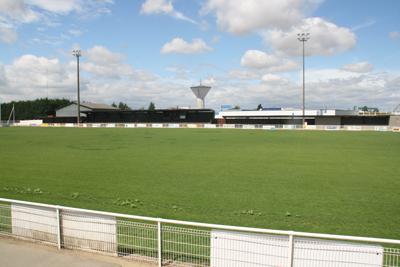 stade-ville-en-bois_site