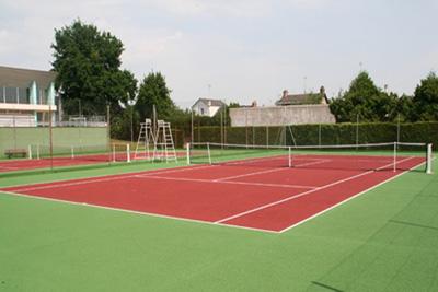 tennis exterieurs_site