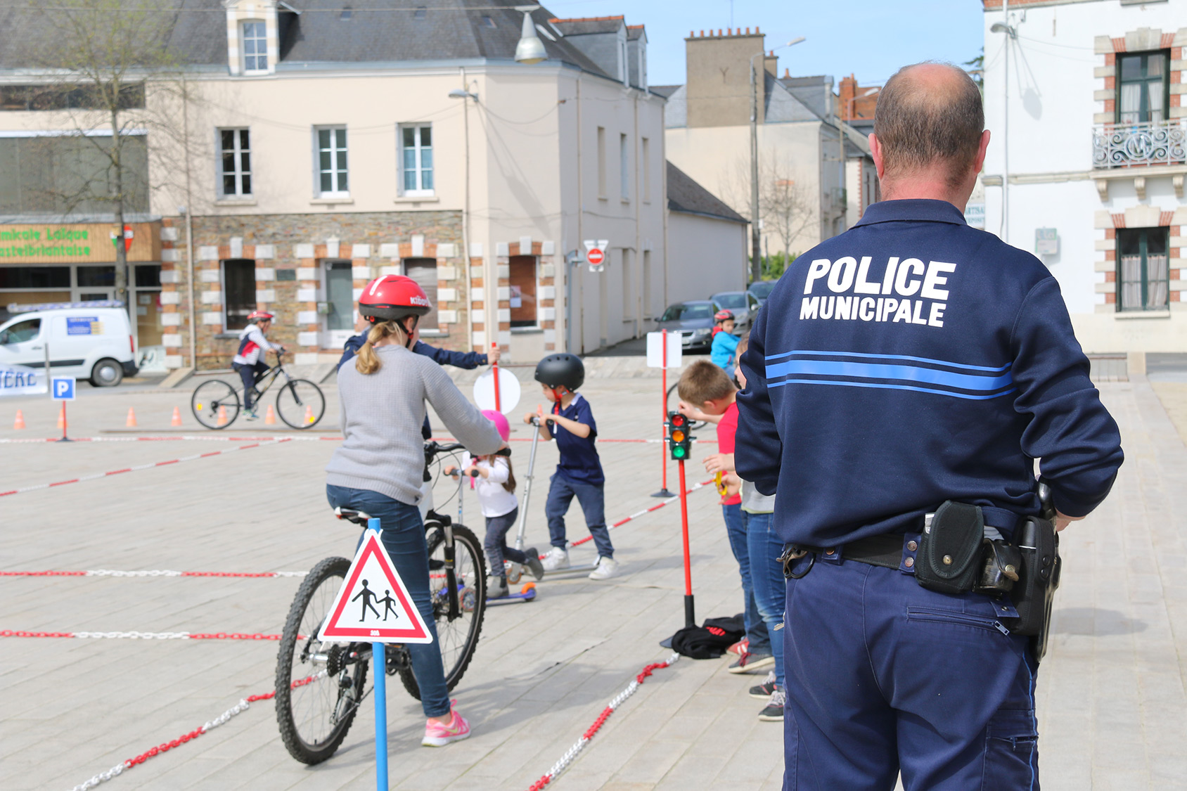 Prevention_securite_routiere