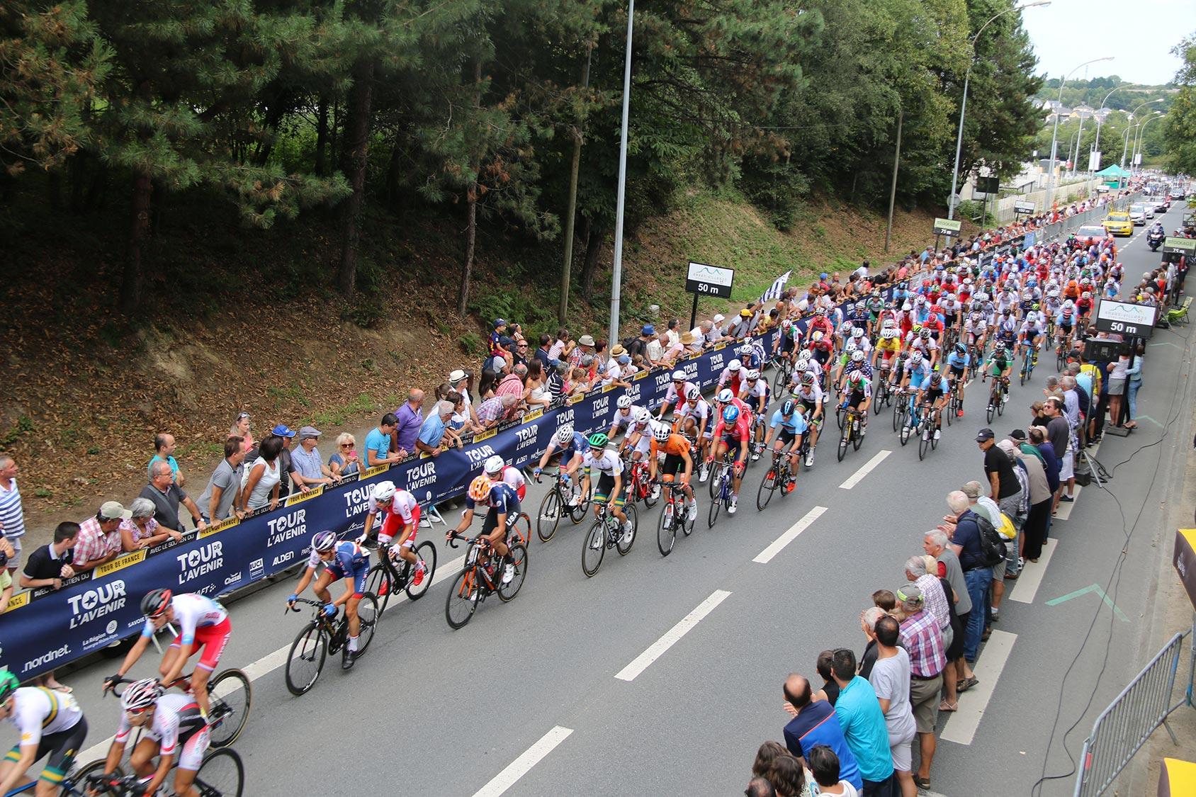 Tour_de_l'Avenir_2017